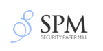 SPM Security Paper Mill